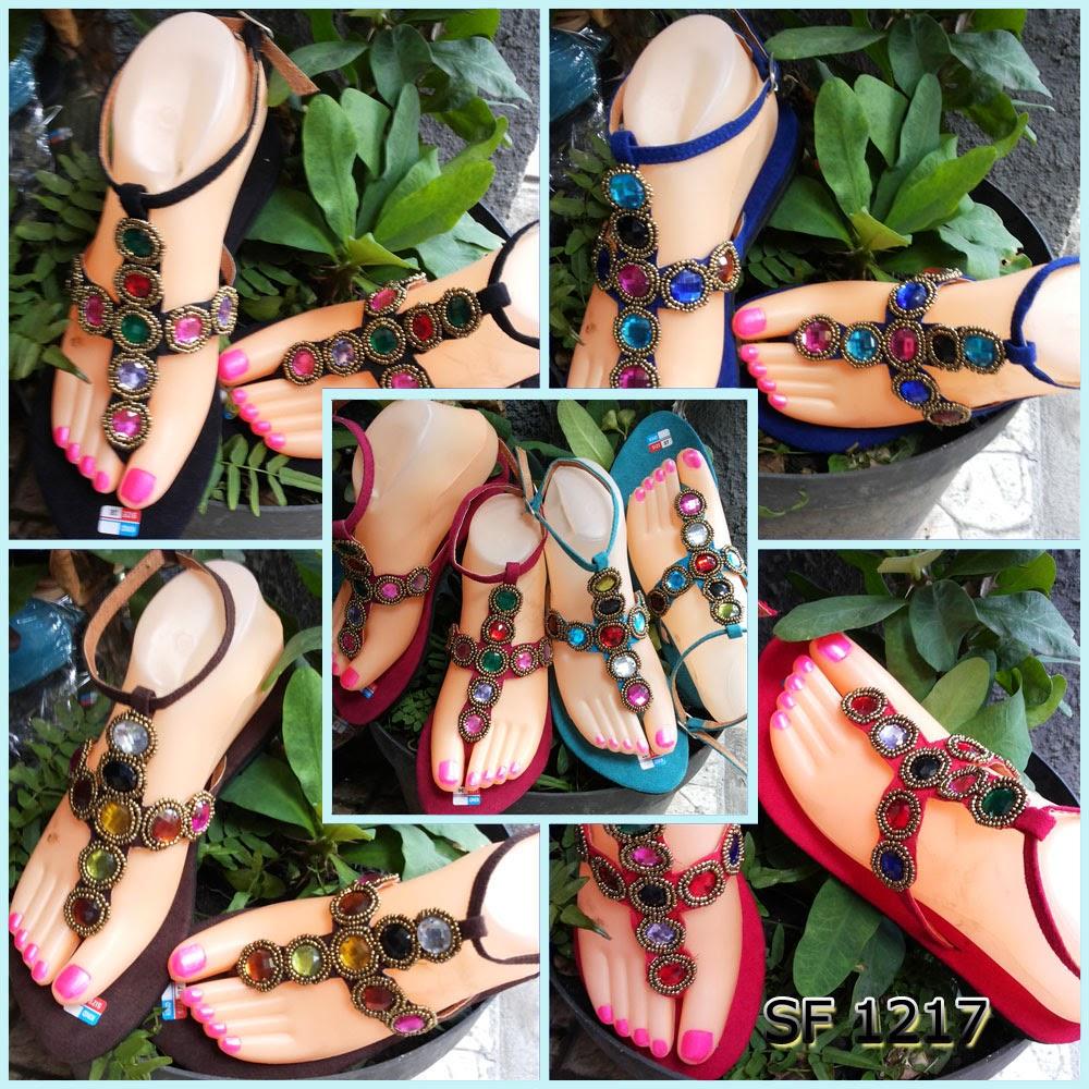 sandal bali SF1217