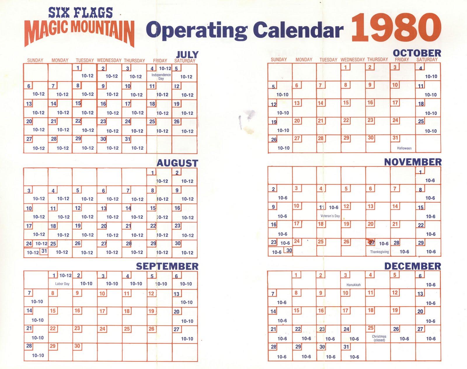 "Year Calendar Pretty : Search results for ""pretty yearly calendar"