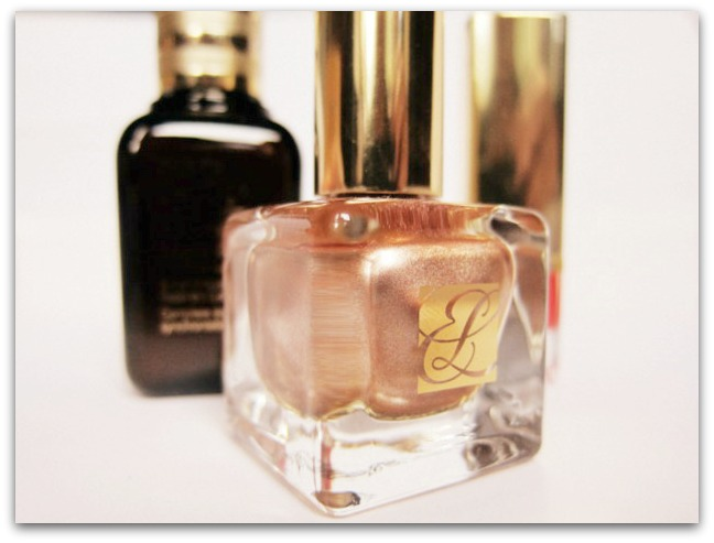Estee Lauder New for Autumn 2013