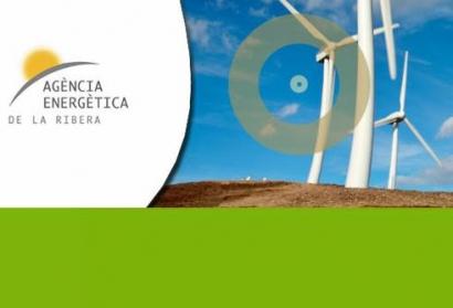Activitats educatives aer curs 2015 2016 - Piscina coberta algemesi ...