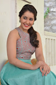 Rashi Khanna latest glam photo shoot-thumbnail-18