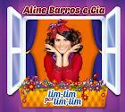 CD Aline Barros e Cia 4 - Tim-Tim Por Tim-Tim(2014)