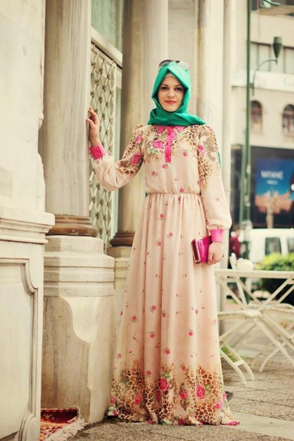 hijab-moderne-2015-image2