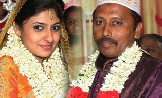 Tamil Actress Monika Marriage Photos,Videos Youtube Dailymotion HD Online