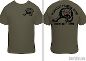 Paratus Familia Gear