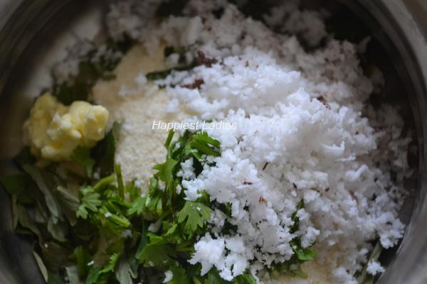 rave-vada-ingredients+organic-snacks.png