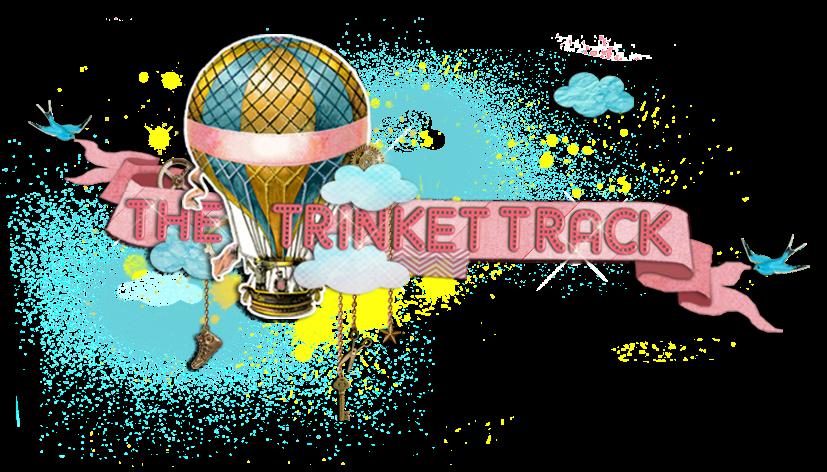 The Trinket Track