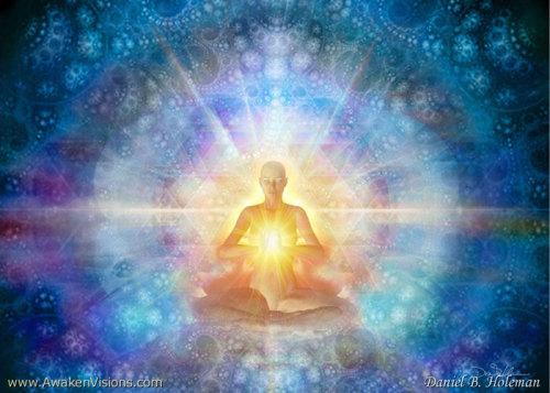 Pataniscas Satânicas: Pensamentos sobre o Pensamento