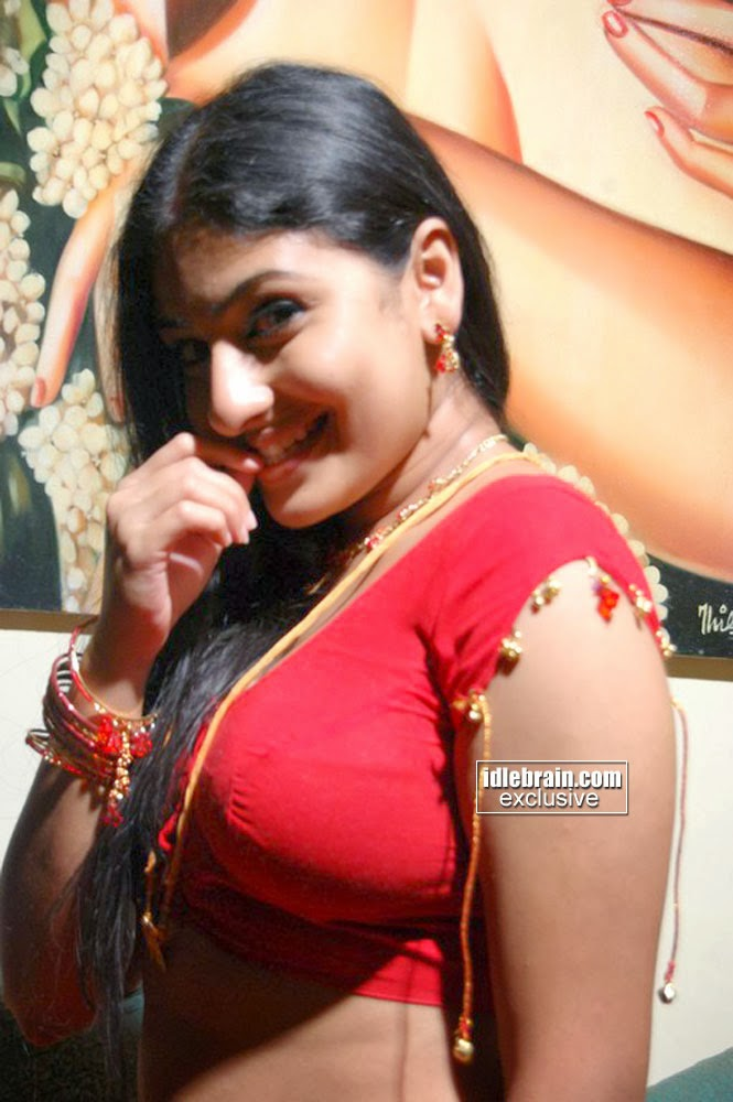 Tamil hot monica actress