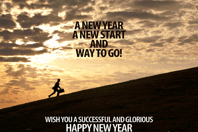 Happy New Year 2015 Sri Lanka