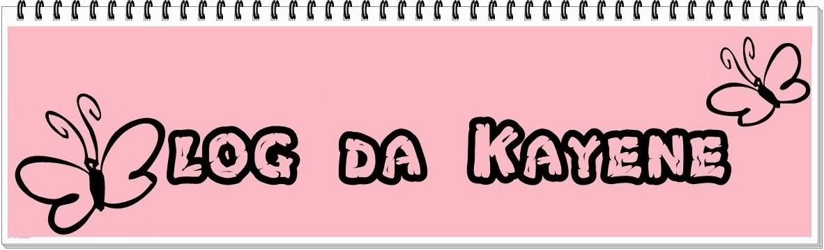 Kayene