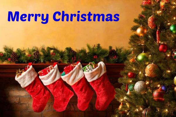 Merry Christmas Photos Download