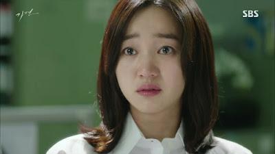 Mask The Mask episode 8 ep recap review Byun Ji Sook Soo Ae Seo Eun Ha Choi Min Woo Ju Ji Hoon Min Seok Hoon Yeon Jung Hoon Choi Mi Yeon Yoo In Young Byun Ji Hyuk Hoya Kim Jung Tae Jo Han Sun enjoy korea hui Korean Dramas