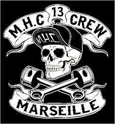 Mhc Crew