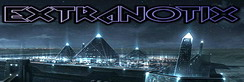 extranotix