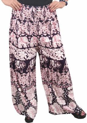 http://www.flipkart.com/indiatrendzs-women-s-harem-pant-pyjama/p/itme96w3zzbaafgc?pid=PYJE96W3KRPV33BS&ref=L%3A-6833581275724230962&srno=p_31&query=Indiatrendzs+harem+pants&otracker=from-search