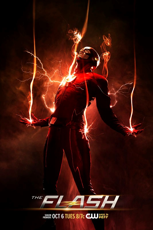 the flash season 2 all episodes download