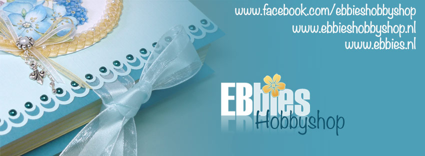 EBbies hoppyshop