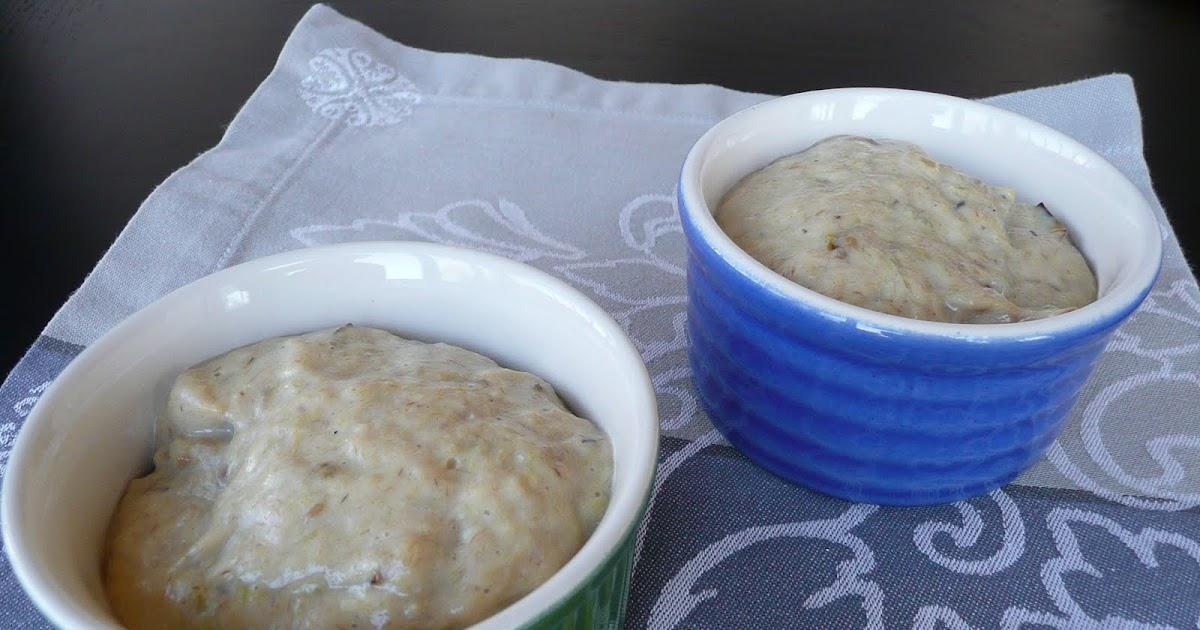 Petits cahiers en cuisine mousseline l g re aux poireaux - Une mousseline en cuisine ...