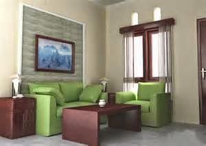 Lantaran rumah minimalis mempunyai desain yang simpel namun masih tetap bisa menghadirkan kesan elegan yang jadikan desain interior rumah minimalis ini jadi argumen kesukaan orang bakal rumah minimalis.