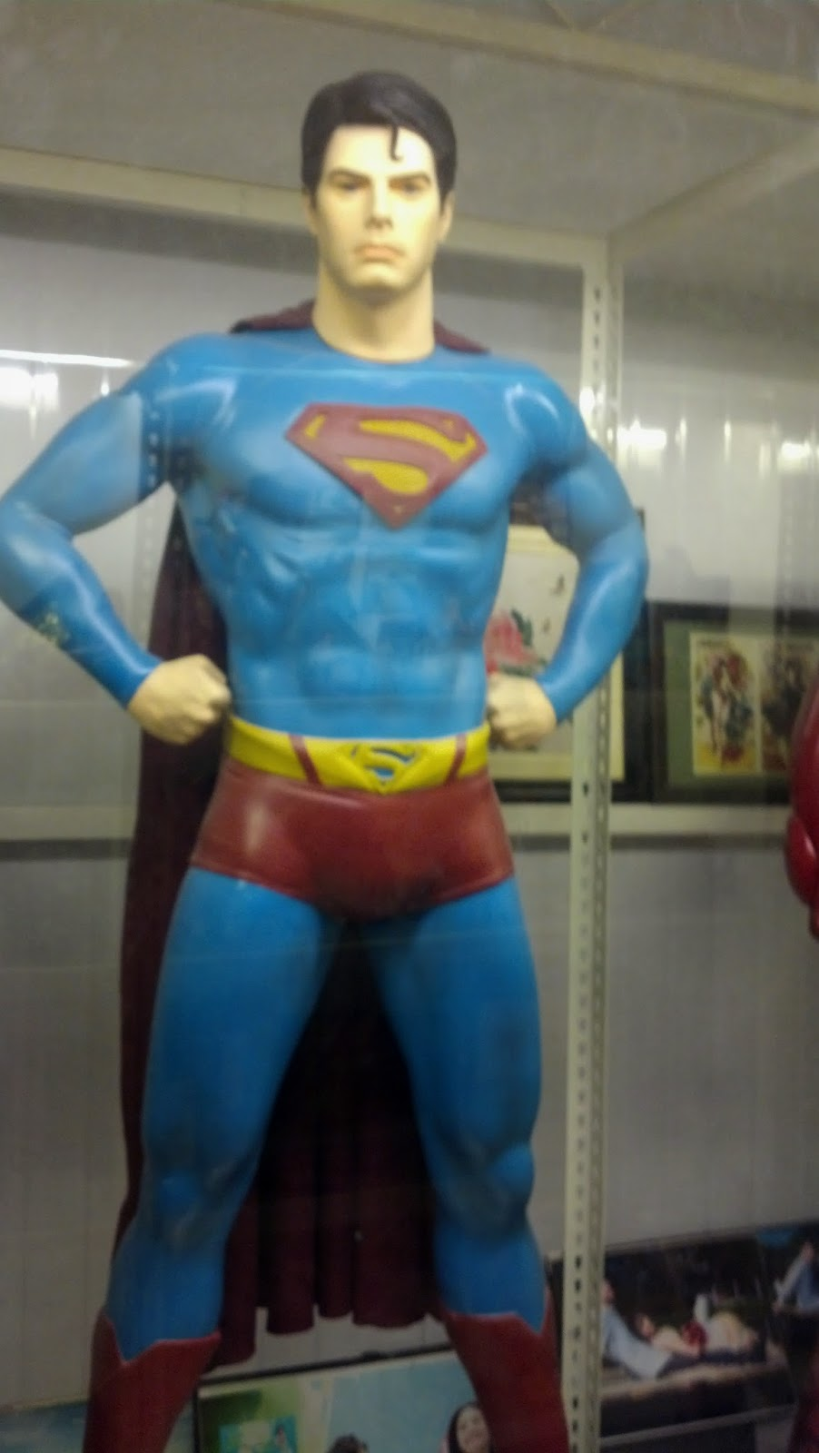 superman dc,superman