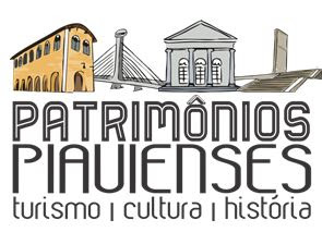 PATRIMÔNIOS PIAUIENSES
