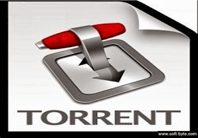 upload torrent file