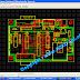 Cara membuat PCB dan Tutorial Express PCB Lengkap