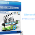 Aiseesoft DVD Converter Suite Ultimate 6.3 + Key