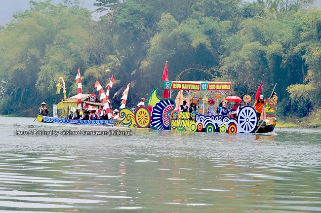 Festival Serayu Banyumas 2015 || Foto & Editing By : Vishnu Darmawan ( Klikmg ) Fotografer Purwokerto, Fotografer Banyumas, Fotografer Indonesia, Fotografer Cilik