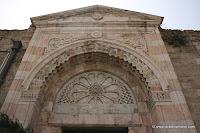 Mahmoudiya Mosque (Great Mosque of Jaffa)