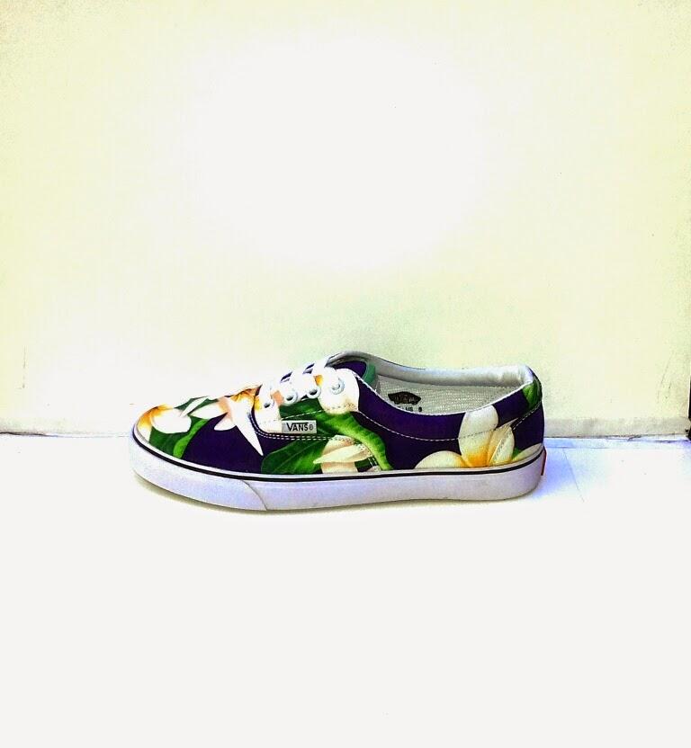 Sepatu Vans Motif Bunga | Distributor sepatu vans | gudang sepatu vans bunga |sepatu vans Model bunga