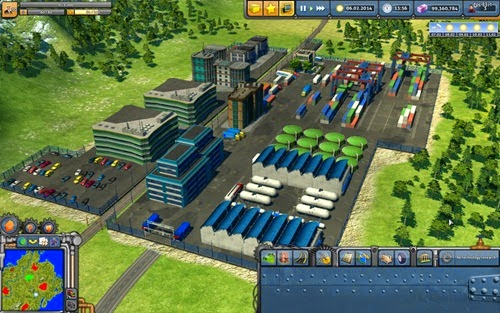 Industry-Empire-PC-Download-Completo-em-Torrent