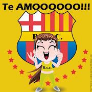 Dibujos para el Barcelona Sporting Club . Banco de Imagenes de Barcelona . (dibujos para barcelona sporting club guayaquil ecuador)