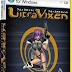 Ultra Vixen (PC)