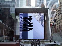 Museo arte MOMA