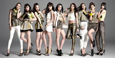 flower pop group