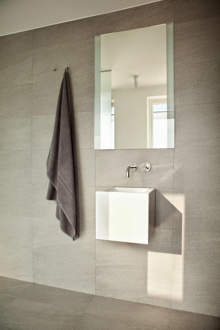 BADEBANYO: Cual es estilo de cuarto de baño que encaja más contigo!