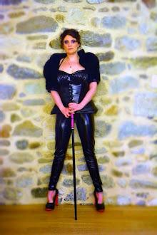 Mistress Maï Lys