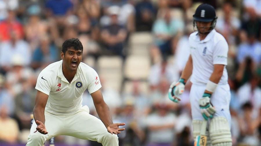 Pankaj-Singh-England-v-India-3rd-Investec-Test