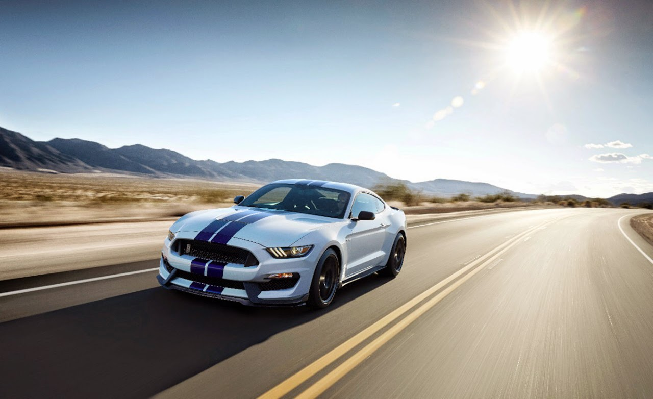 Most Inspiring Wallpaper Logo Ford Mustang - 2016-Ford-Mustang-Shelby-GT350-Car-HD-Wallpaper-01  Collection_142187.jpg