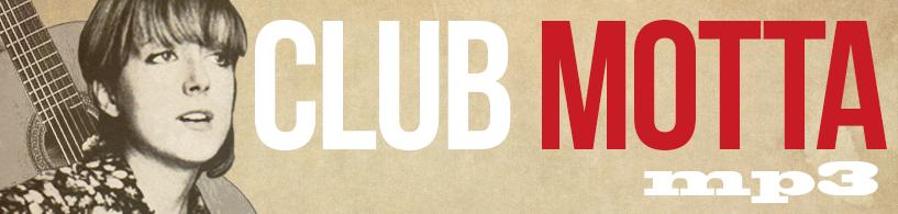 CLUB MOTTA | Guillermina Motta