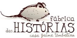 Fábrica das Histórias