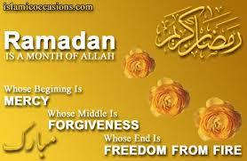 http://ketikwww.blogspot.com/2013/07/kartu-ucapan-selamat-puasa-ramadhan.html