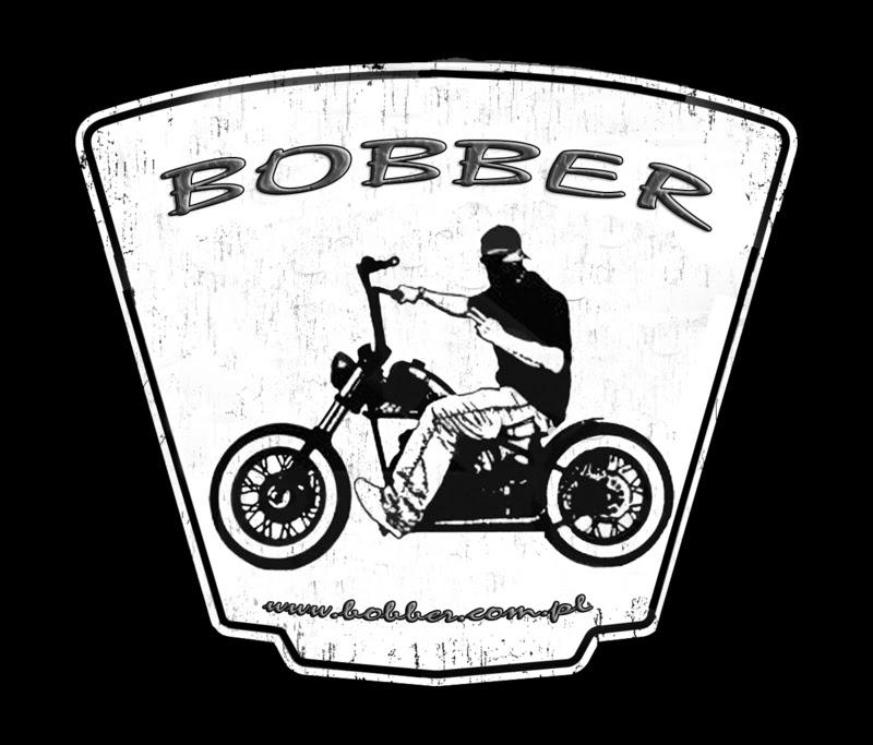 www.bobber.com.pl