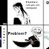 Bleach meme Ichigo vs byakuya