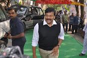 Telugu Movie Biscuit Opening event photos Stills Gallery-thumbnail-11