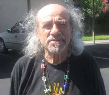 Karl Franzoni