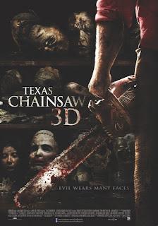 Texas Chainsaw 3D (Masacre en Texas) [2013] Final [NTSC/DVDR] Ingles, Español Latino