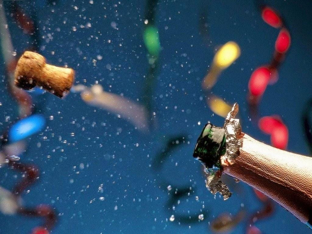 Imagenes y Fotos de Año Nuevo, parte 3